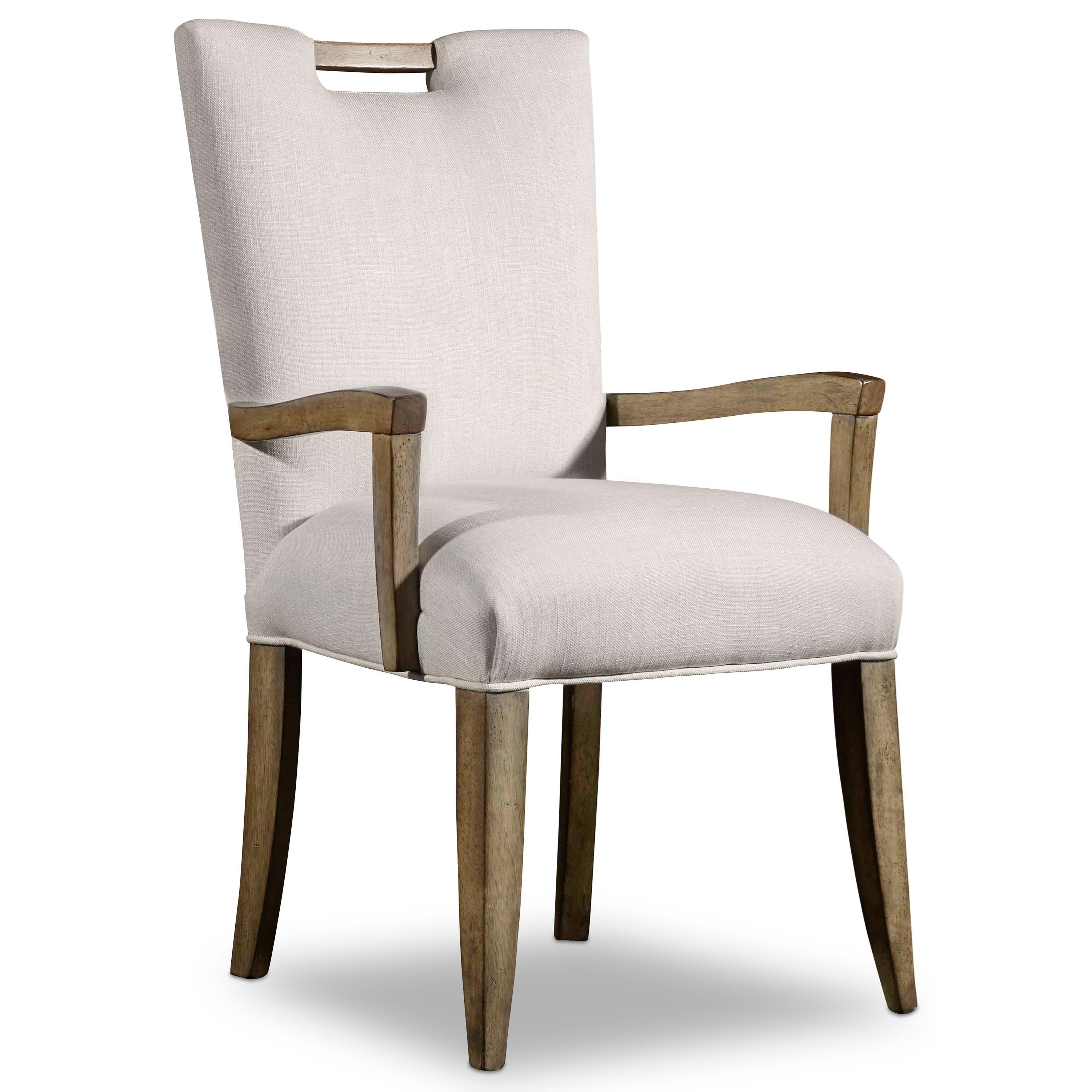 Joanna gaines and standard furniture myideasbedroom com