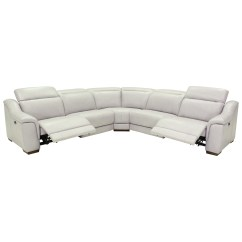 Htl Sofa Range Single Armchair Bed Uk Collection Home The Honoroak