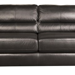 Full Leather Recliner Sofa Singapore Mainstays Sleeper Weight Limit Lorenzo 3 Seat