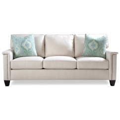 Huntington Sectional Sofa Reclining And Loveseat Sets House Sofas Belfort Furniture