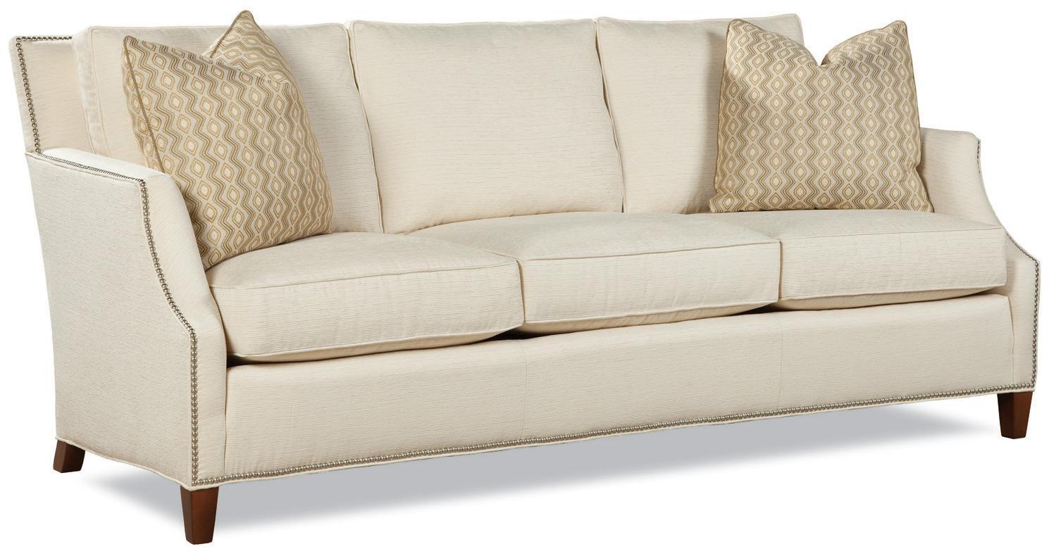 metro sofa ltd upholstery companies uk chloe range home the honoroak