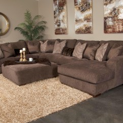 Jackson Sofa West Elm Thomasville Sofas And Chairs Sectional Customizable