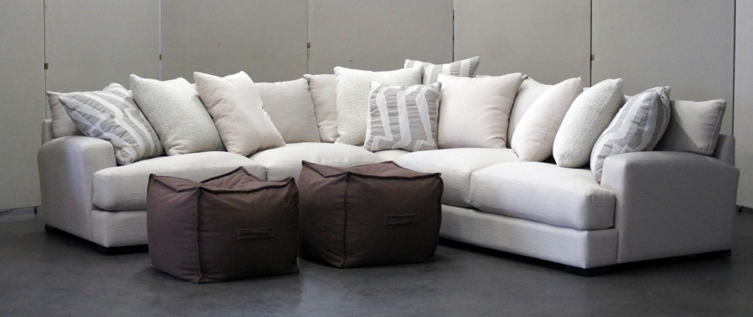 Jonathan Louis Sectional Sofa Sofa Jonathan Louis