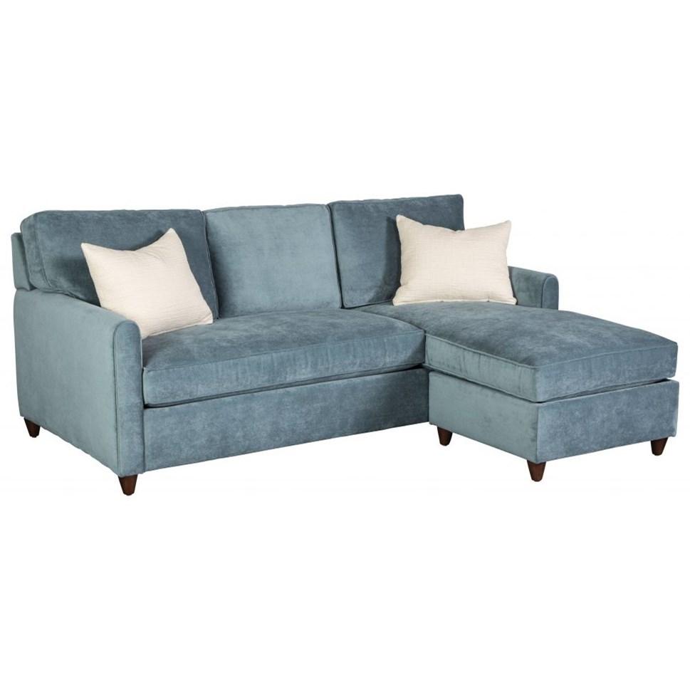 jonathan louis sofa bed 30 inch deep sleeper mattress review home co