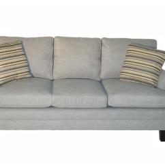 Kincaid Sofas Reviews Sofa Set Indiamart Taraba Home Review