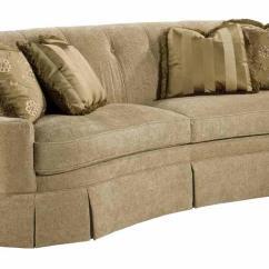 Sam Moore Carson Sofa Corner Bed London Gumtree Skirted Sofas Taraba Home Review