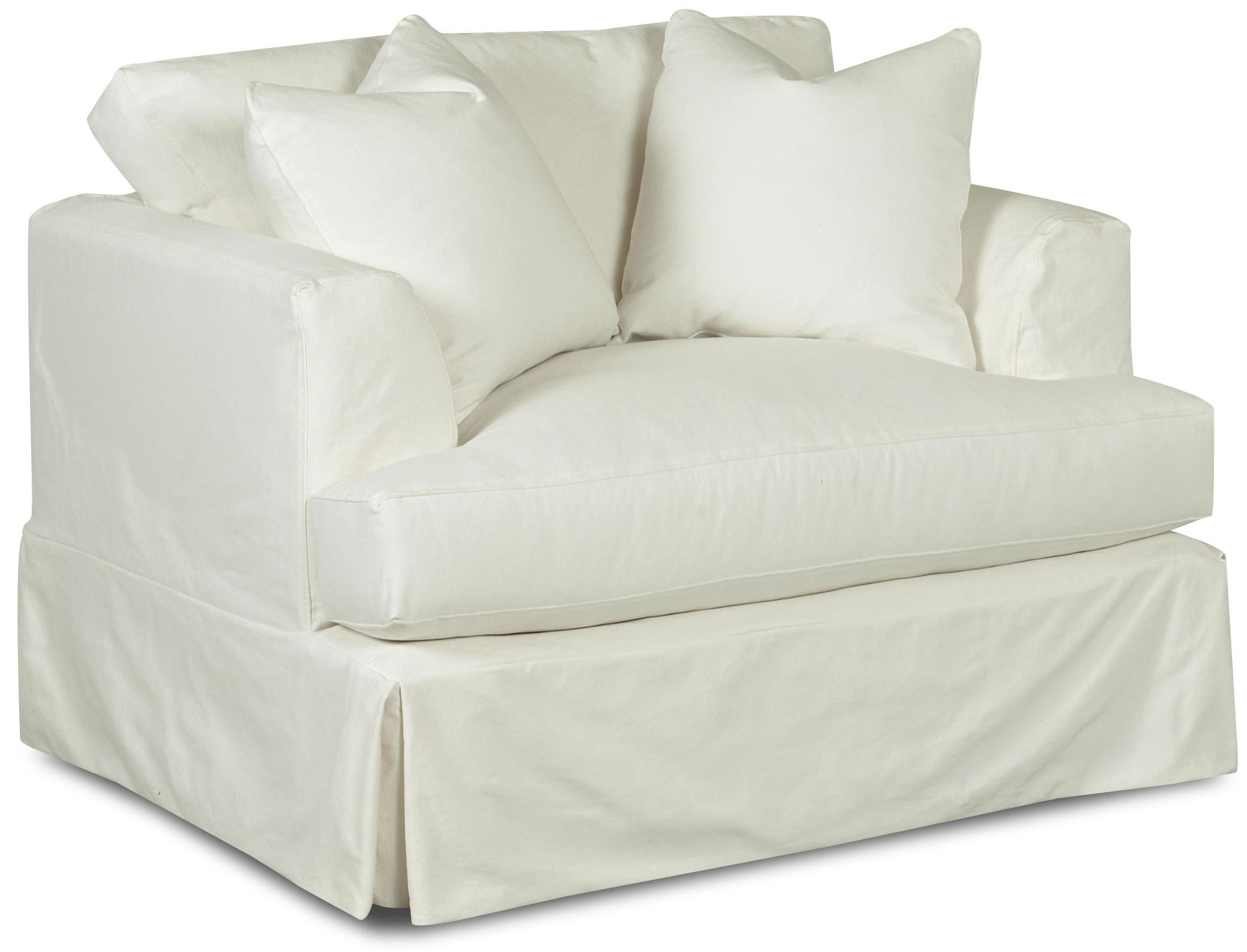 bentley casual sectional sofa with slipcover by klaussner corner bed dfs the honoroak