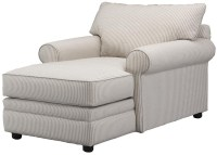 Comfy Casual Chaise Lounge - Morris Home Furnishings - Chaise