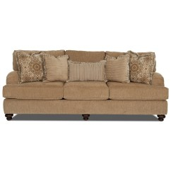 Traditional Sofa Sleeper Lane Sectional Reviews Beds Sofas Bed Factory