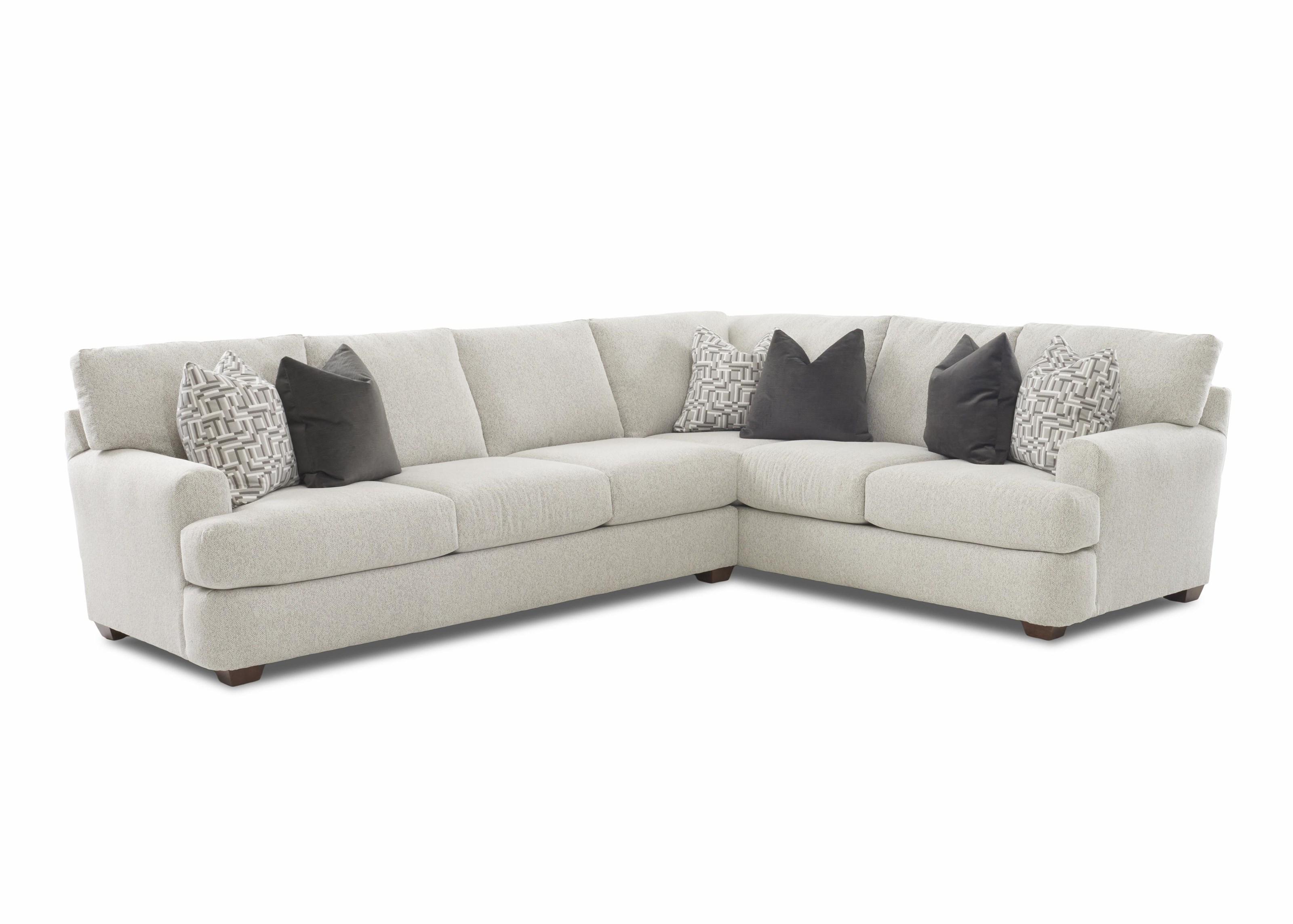 emma tufted sofa craigslist tulsa sofas klausner klaussner home furnishings asheboro nc thesofa