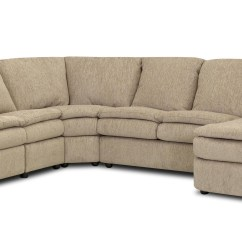 Left Chaise Sofa Sectional Slipcover Stickley Prices Right Arm Lounge Ii