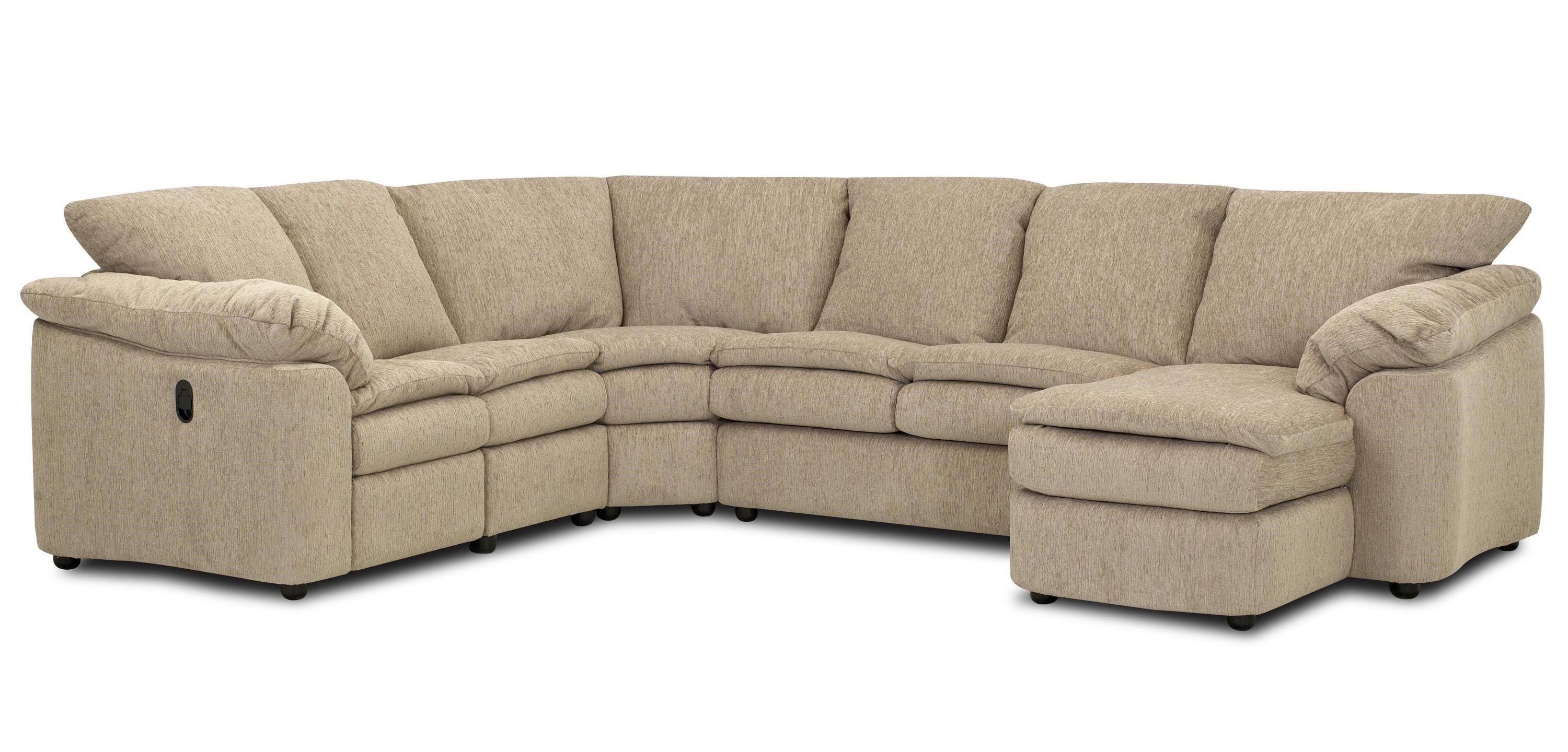 sofa arm cover sectional right chaise lounge ii