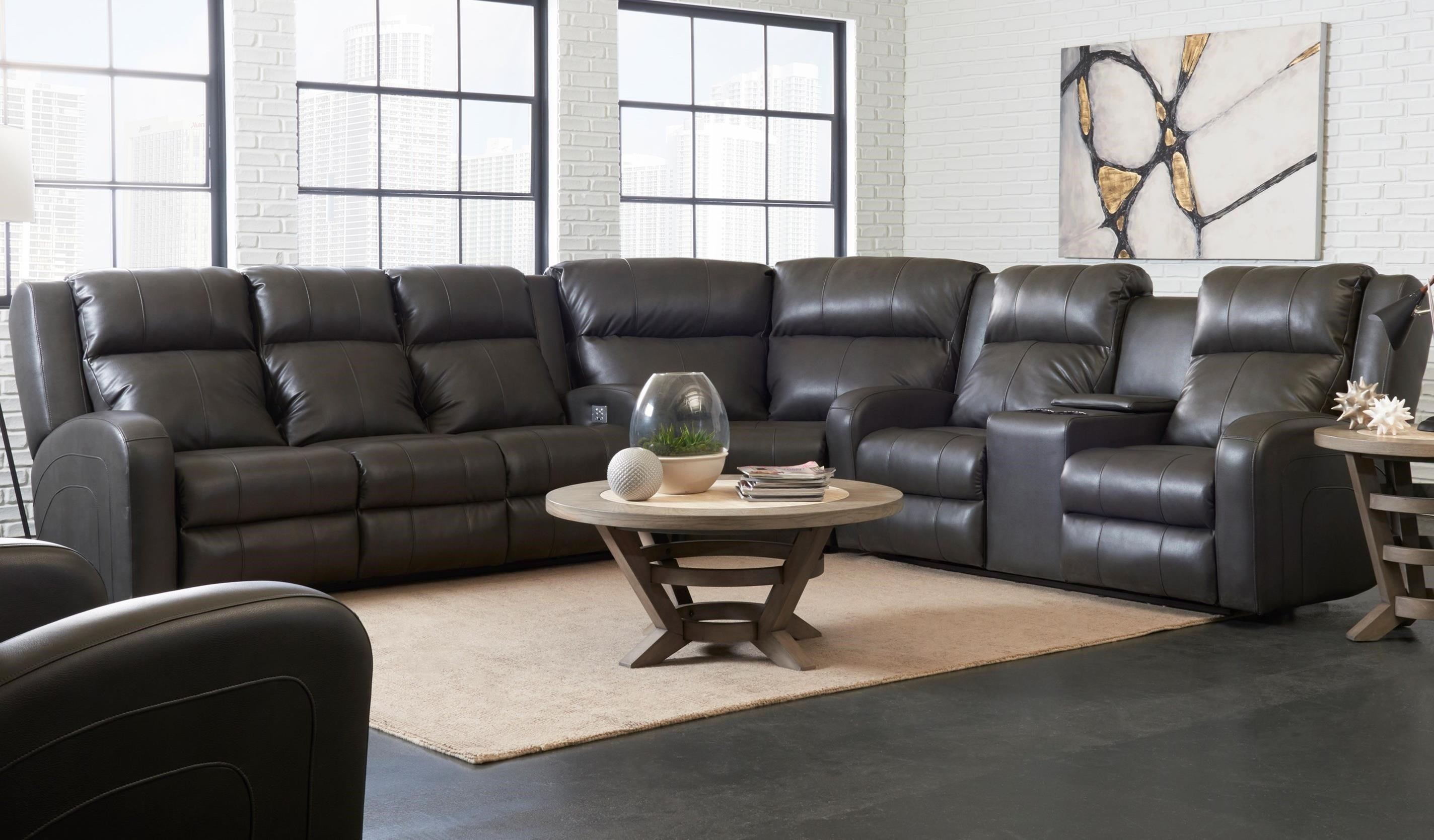 robinson and leather sofa dfs bed sale taraba home review