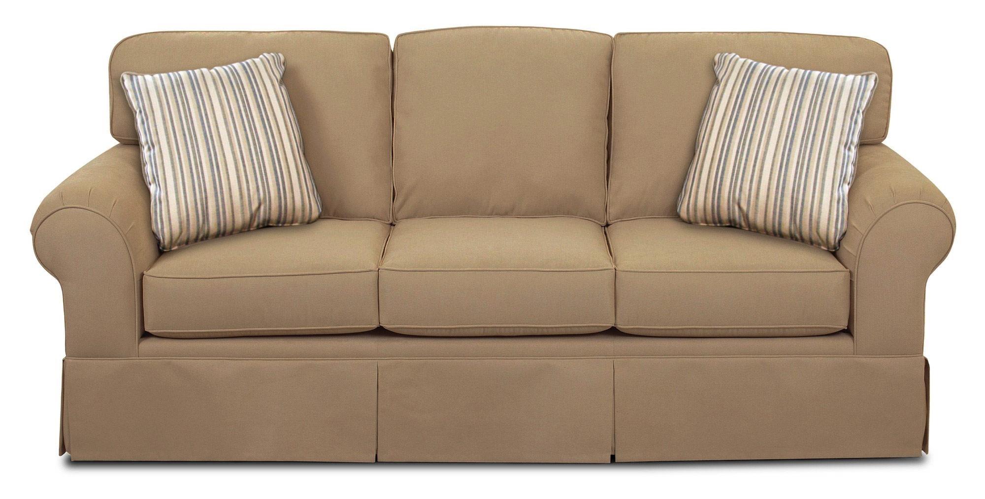 schnadig sofa 9090 bed 2 in 1 bestway various elegant and comfortable furniture for casual