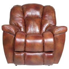 Lazy Boy Maverick Recliner Sofa Leather Sleeper Canada La Z Reclining