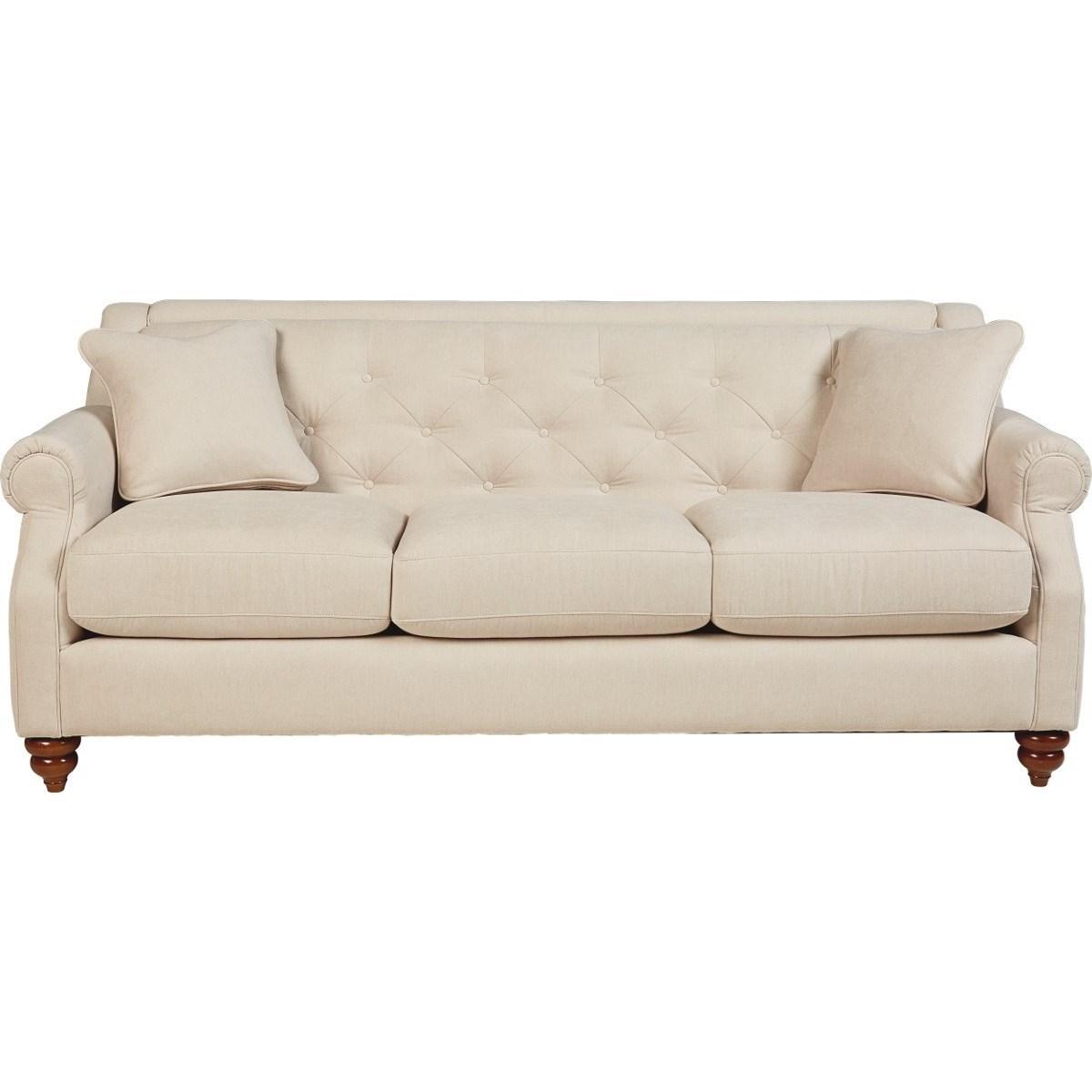slumberland sofa recliners dogs cover laz boy la z greyson collection