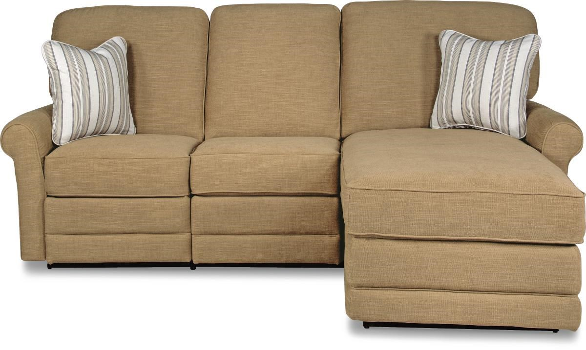 addison sofa ashley furniture rooms to go reclining and loveseat any more reviews on sectional