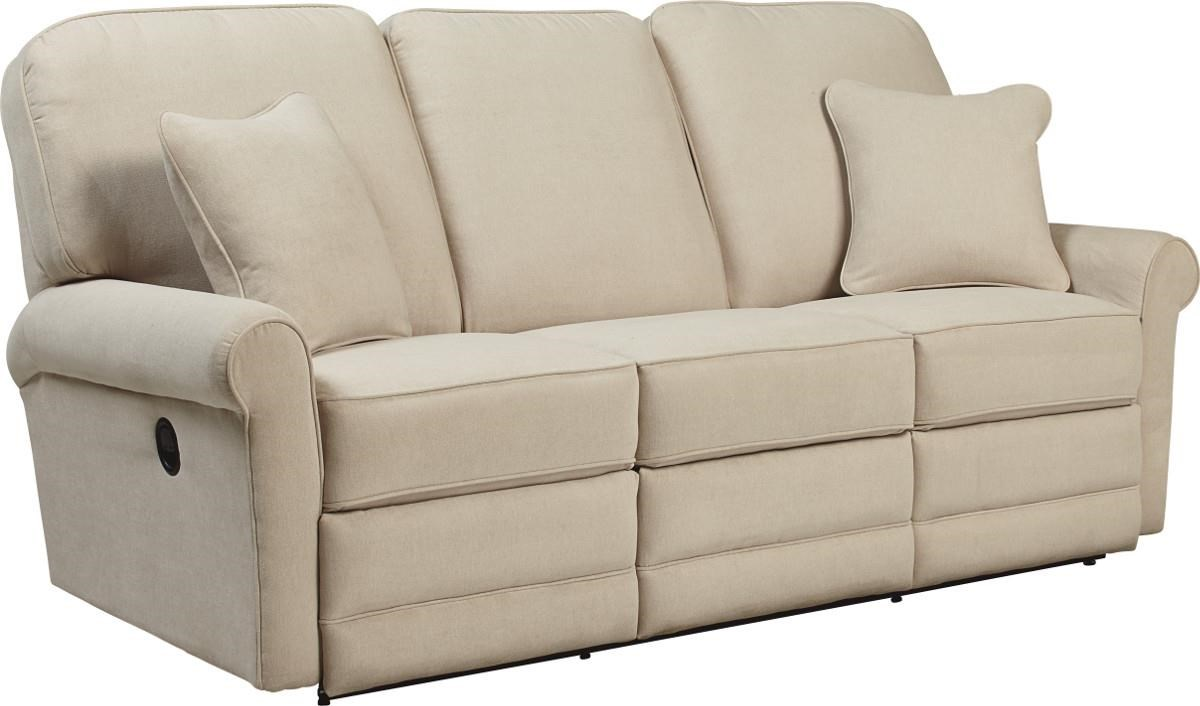 most expensive lazy boy chair patio metal chairs and tables reclining sofa cabinets matttroy