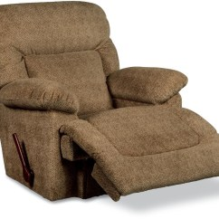 Recliner Chair Covers Spotlight Revolving Repair In Coimbatore Double Patio Glider Rollback Lawn Swing Hardtop