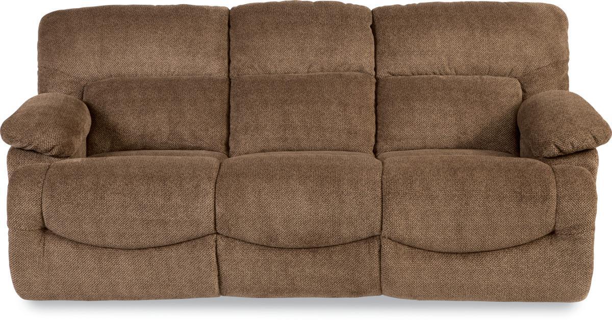 slumberland com sofas sectional sofa and loveseat set lazy boy asher recliner baci living room