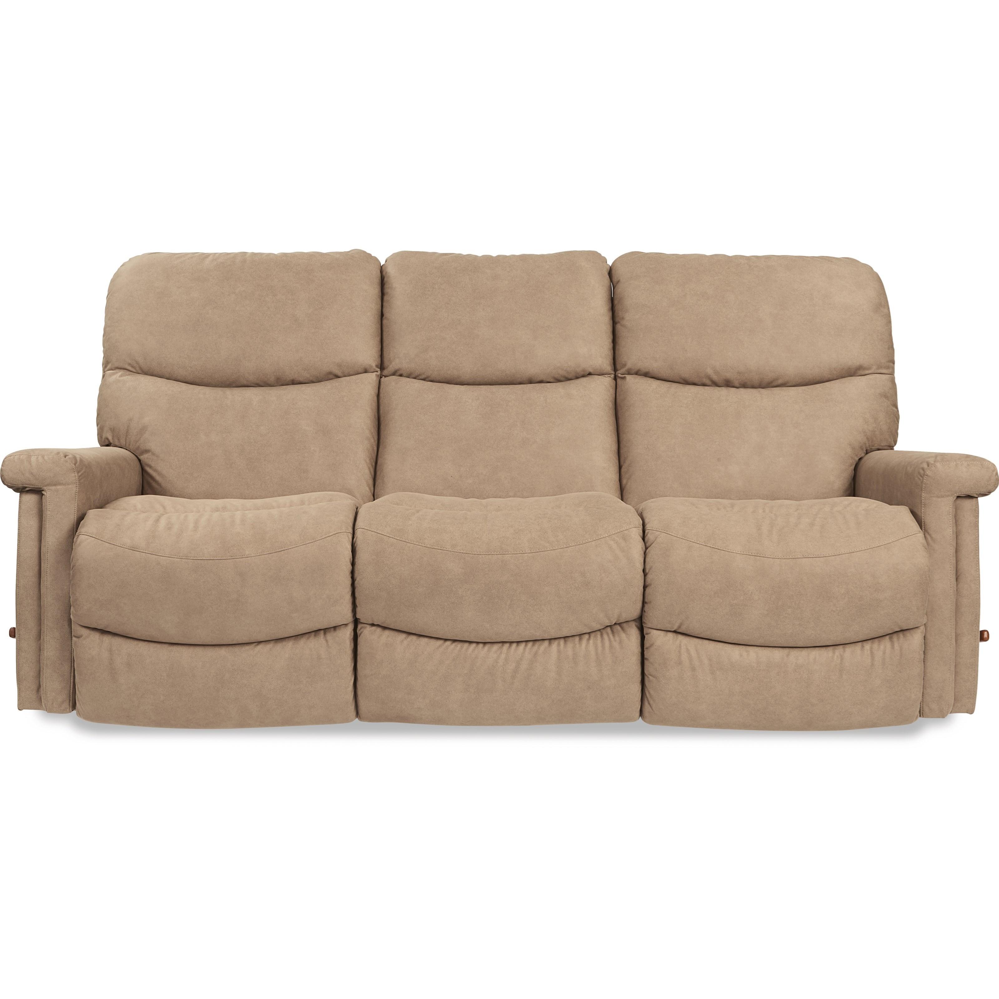 lane molly double reclining sofa goetz review wall saver sofas