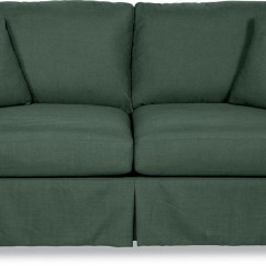 Comfortable Queen Sleeper Sofa Birmingham Vs Nottingham Sofascore Customize And Personalize