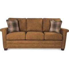 Comfortable Queen Sleeper Sofa Repair Services In Hyderabad Most