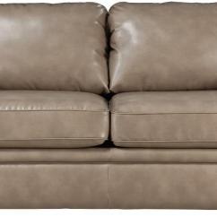 La Z Boy Diana Sleeper Sofa Top Grain Leather Quality Lazy Full Review Home Co