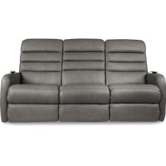 Wall Sofa La Z Boy Larson Saver Reclining Best Home Furnishings Optima