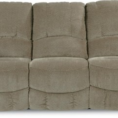 Voyager Lay Flat Triple Reclining Sofa 8 Way Hand Tied Vs Sinuous Comfortable Most Recliners 3