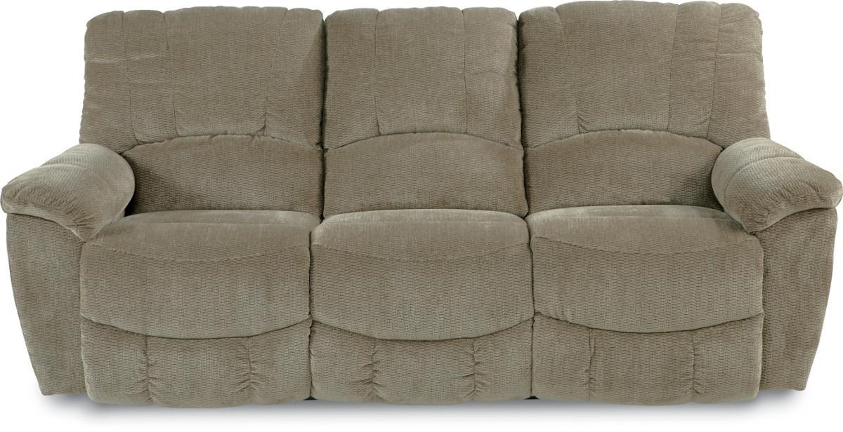 most comfortable reclining sofa chesterfield second hand brisbane recliners 3