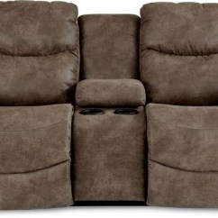Threshold Sofa Cover Can Fleas Live In Your La Z Boy James Silt Performance Leather Reclining