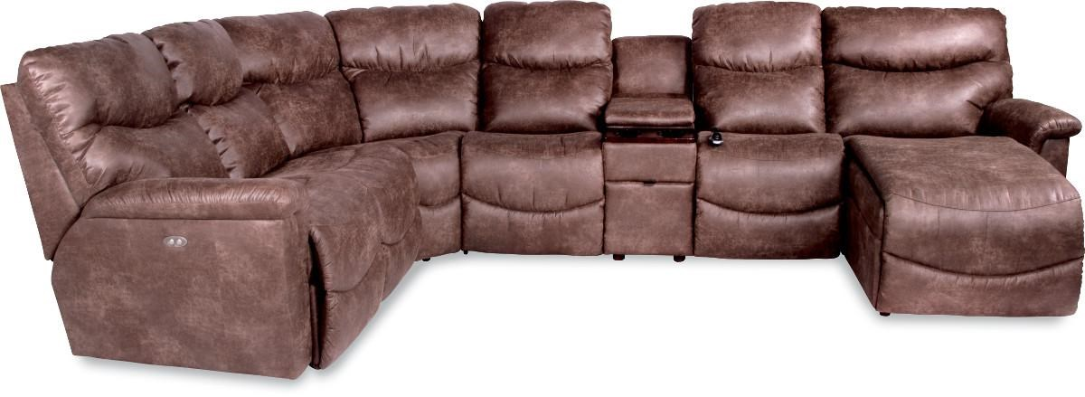 lazy boy reclining sofa nicoletti lipari italian leather james la z 3 piece