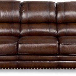 Traditional Leather Sectional Sofas Sofa Throw Blankets Amazon La Z Boy Homestead