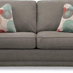 Apt Size Sectional Sofas Denim Sofa Cover Diy Apartment And Sectionals
