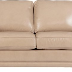 Small Sized Sofas Sofa Entertainment Sunset Blvd Apartment Size And Loveseats Sectional
