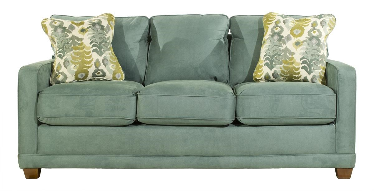 Kennedy Sofa Lazy Boy La Z Boy Kennedy Sofa Homemakers