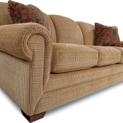 Mackenzie Sofa Sofas For 100 Dollars Incredible Lazy Boy Laurel