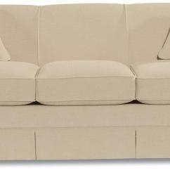 Conversation Sofas Reviews Best Recliner Sofa Brands Flexsteel Harrison Review Home Co