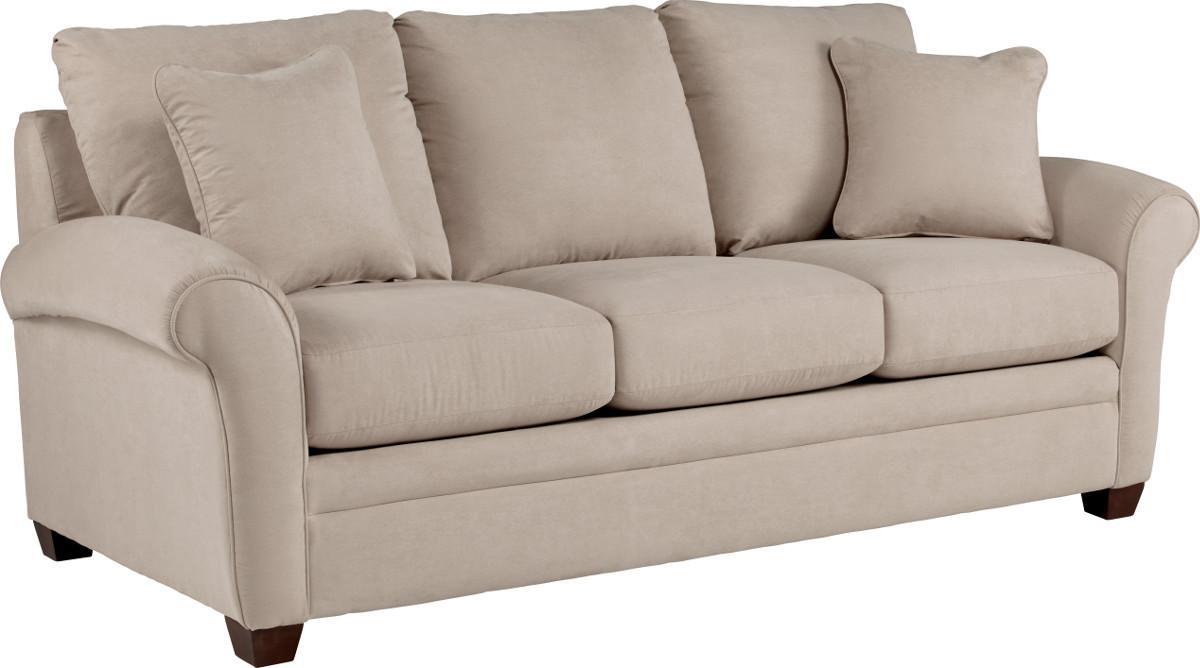 moss studio sofa reviews with metal frame natalie  thesofa