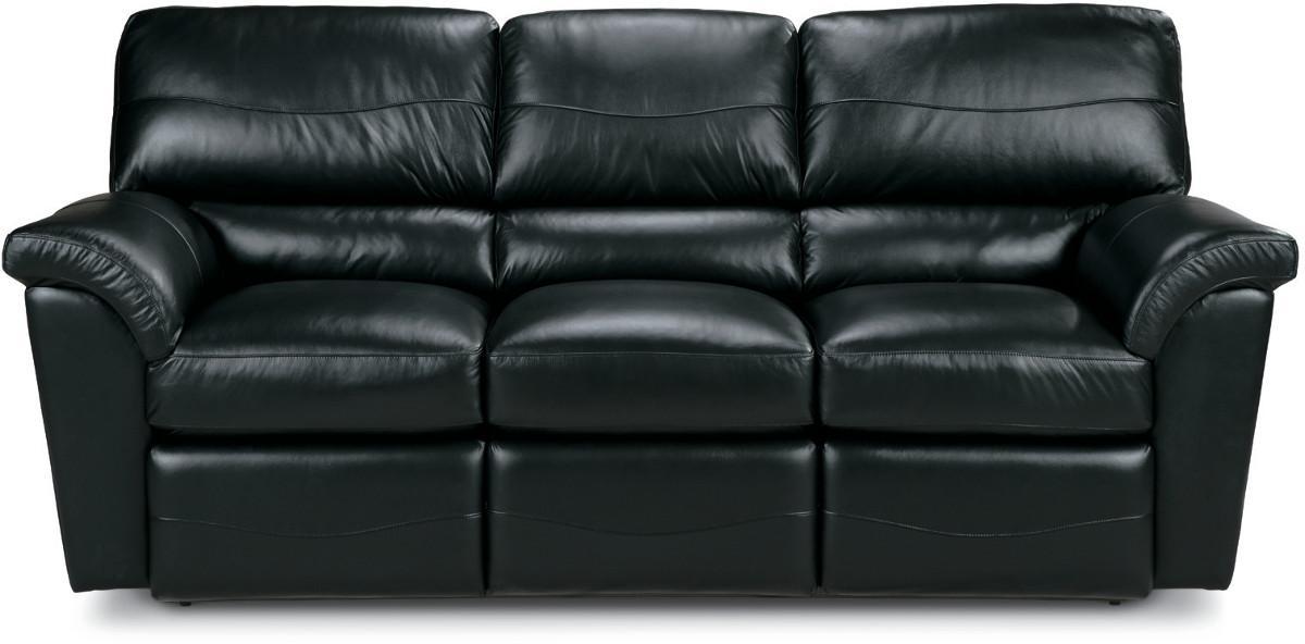 leather sofa nova scotia bamboo sofas lazy boy reese custom la z sectional you