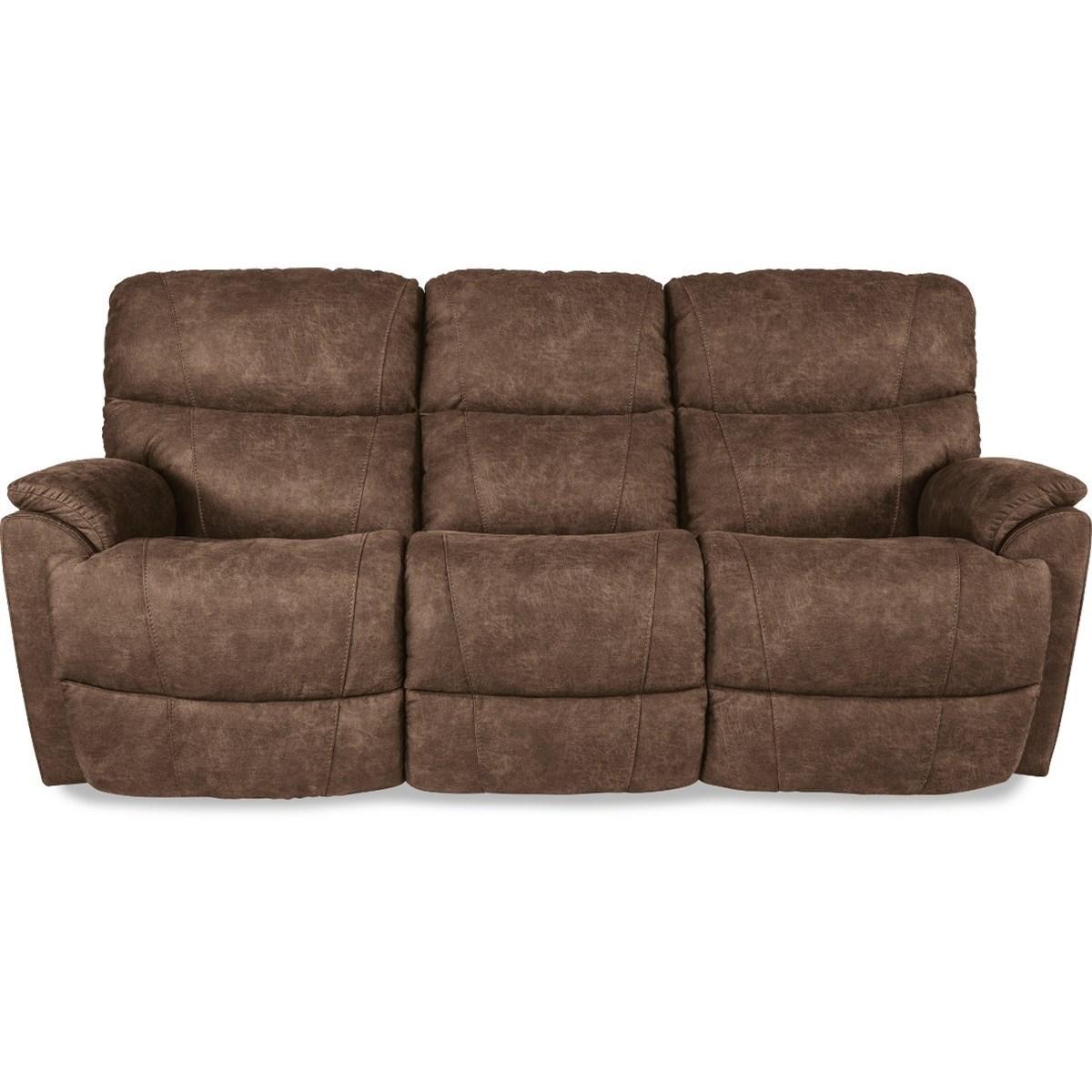 lazy boy lancer sofa reviews normann copenhagen tablo sofabord la z recliners  home decor 88