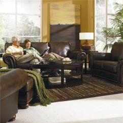 Lane Benson Queen Sleeper Sofa Sofas Houston Sale Stationary Thesofa