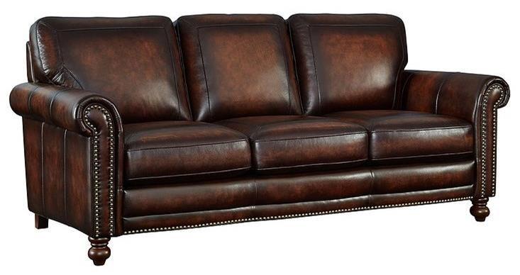 leather italia sofa furniture boston set tesco coja hampton home the honoroak