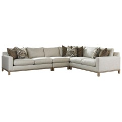 Lexington Sofa Sofas N More Sectional Upholstery Chronicle