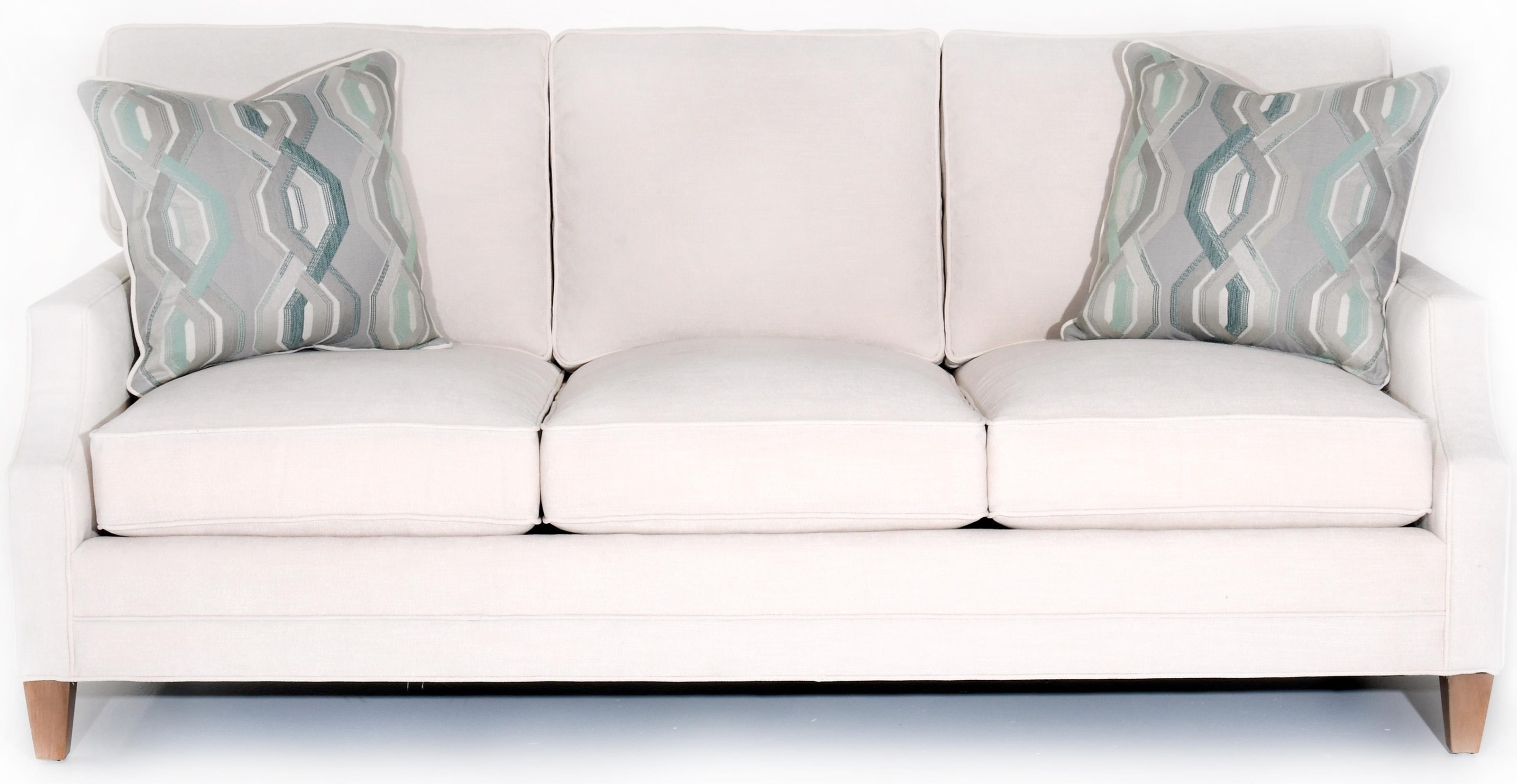 custom sectional sofa design chaise bed prices customizable 13 arkle org thesofa