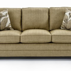 Lexington Sectional Sofa Best West Elm Bed Inspirational