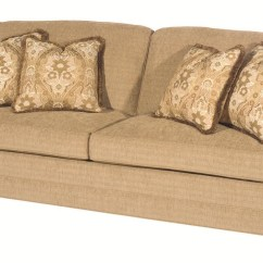 Lexington Sectional Sofa In Chinese Words Home Brands Furniture Sofas