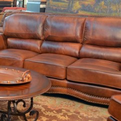 Spray Paint For Leather Sofa Friheten Corner Bed With Storage Review Cowboy Baci Living Room