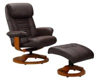 Mac Motion Chairs Mac Motion Chairs Reclining Chair and ...